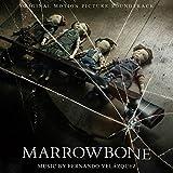 El Secreto De Marrowbone (Banda Sonora Original)