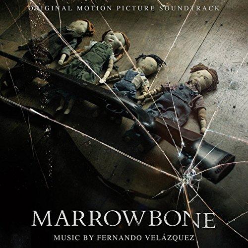 Preisvergleich Produktbild Marrowbone