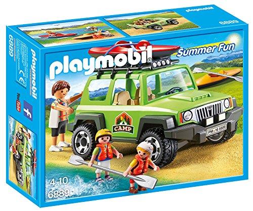 playmobil-6889-escursione-con-jeep-e-canoa