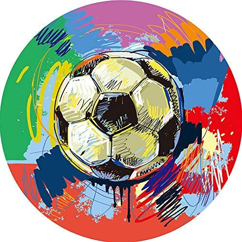 ᐅᐅ Fussball Teppich Spielfeld Test Die Bestseller Im
