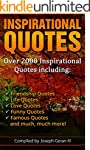 The Ultimate Collection of Inspiratio...