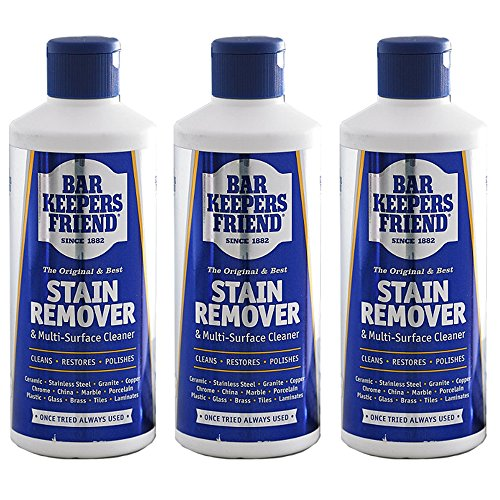 bar-keepers-friend-universal-multi-surface-cleaner-stain-remover-powder-pack-of-3-250g