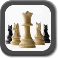 Chess - Game reviews - Tutorials
