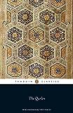 The Qur'an (Penguin Classics)