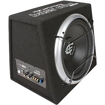 mac audio mac xtreme 4000 lautsprecher set 1 paar mpe 16. Black Bedroom Furniture Sets. Home Design Ideas
