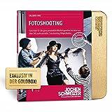Jochen Schweizer Erlebnis-Box 'Fotoshooting'