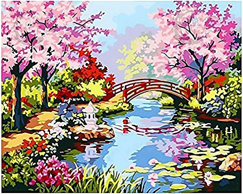qteeyr-diy-oil-painting-paint-by-number-kit-no-blending-no-mixing-linen-canvas-diy-painting-20x16inc