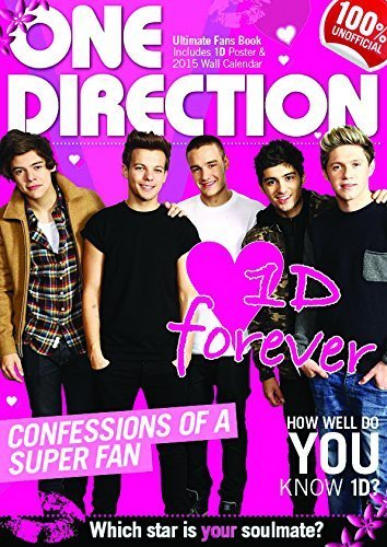 100-unofficial-one-direction-ultimate-fans-book-by-bcc-promotions-2014-10-09