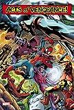 Acts Of Vengeance Omnibus HC (Marvel Omnibus)