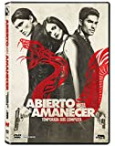 From Dusk Till Dawn: The Series (ABIERTO HASTA EL AMANECER: TEMPORADA 2, Spanien Import, siehe Details für Sprachen)