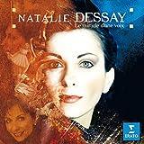 Natalie Dessay - Le miracle d'une voix