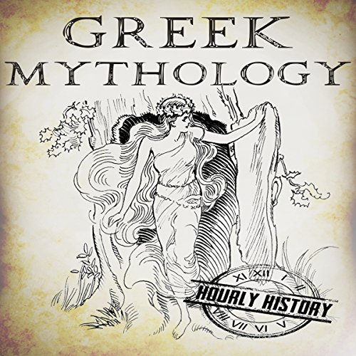 norse and greek myth