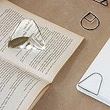 Prism - Magnifier | Daniel Martinez | Areaware | Small