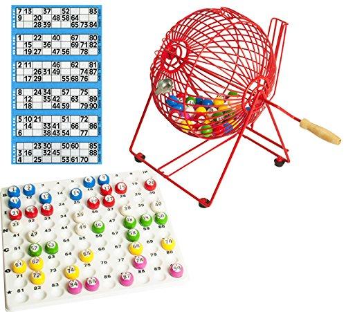 bingo-house-loterie-a-bingo-avec-boules-et-plateau