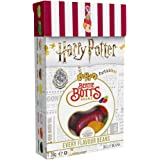 Jelly Belly Harry Potter Candy di Bertie Bott's Box - 35 g
