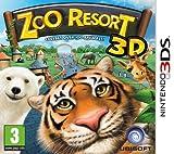 Cheapest Zoo Resort 3D on Nintendo 3DS