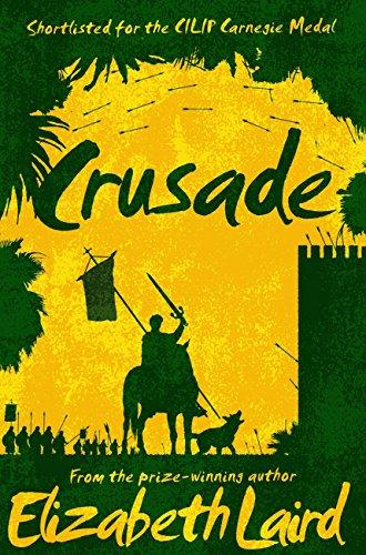 Descargar Torrent De Crusade Paginas De De PDF