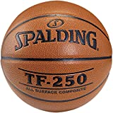 Spalding TF250 in/out sz.5, (74-537Z) -30015040112-, Farbe:ohne farbangabe;Größe:5