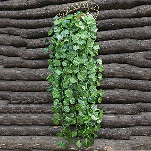 jingxu-90cm-artificial-plant-hanging-vine-fake-leaves-garland-home-garden-wedding-decor-grape-leaves
