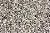 25 kg Fugensand Einkehrsand Quarzsand grau hellgrau (1,0-2,0 mm)