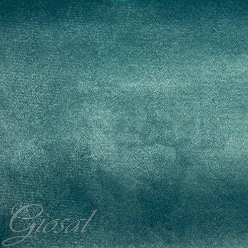 tessuto-arredo-velluto-rivestimento-tappezzeria-tendaggi-vari-colori-tinta-unita-giosal-azzurro-al-m