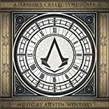 Assassin'S Creed Syndicate (Ost)
