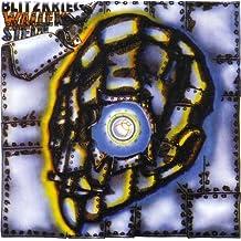 Blitzkrieg by Wallenstein (1999-03-15)