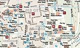 Jerusalem 1 : 8 000 - Einzelkarten: Bethlehem, Greater Jerusalem, Central Israel, Dome of the Rock, Holy Sepulchre - Borch GmbH