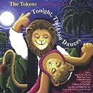 Tonight the Lion Dances