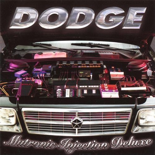 mutronic-injection-deluxe-by-dodge-2006-12-05