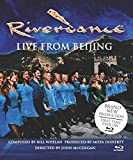 Riverdance - Live from Beijing [Blu-ray] [Import anglais]