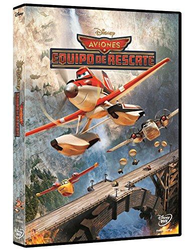 aviones-equipo-de-rescate-dvd