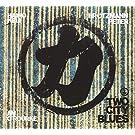 Two City Blues 2 by PETER / HAINO,KEIJI / O'rourke,JIM BROTZMANN (2015-08-03)