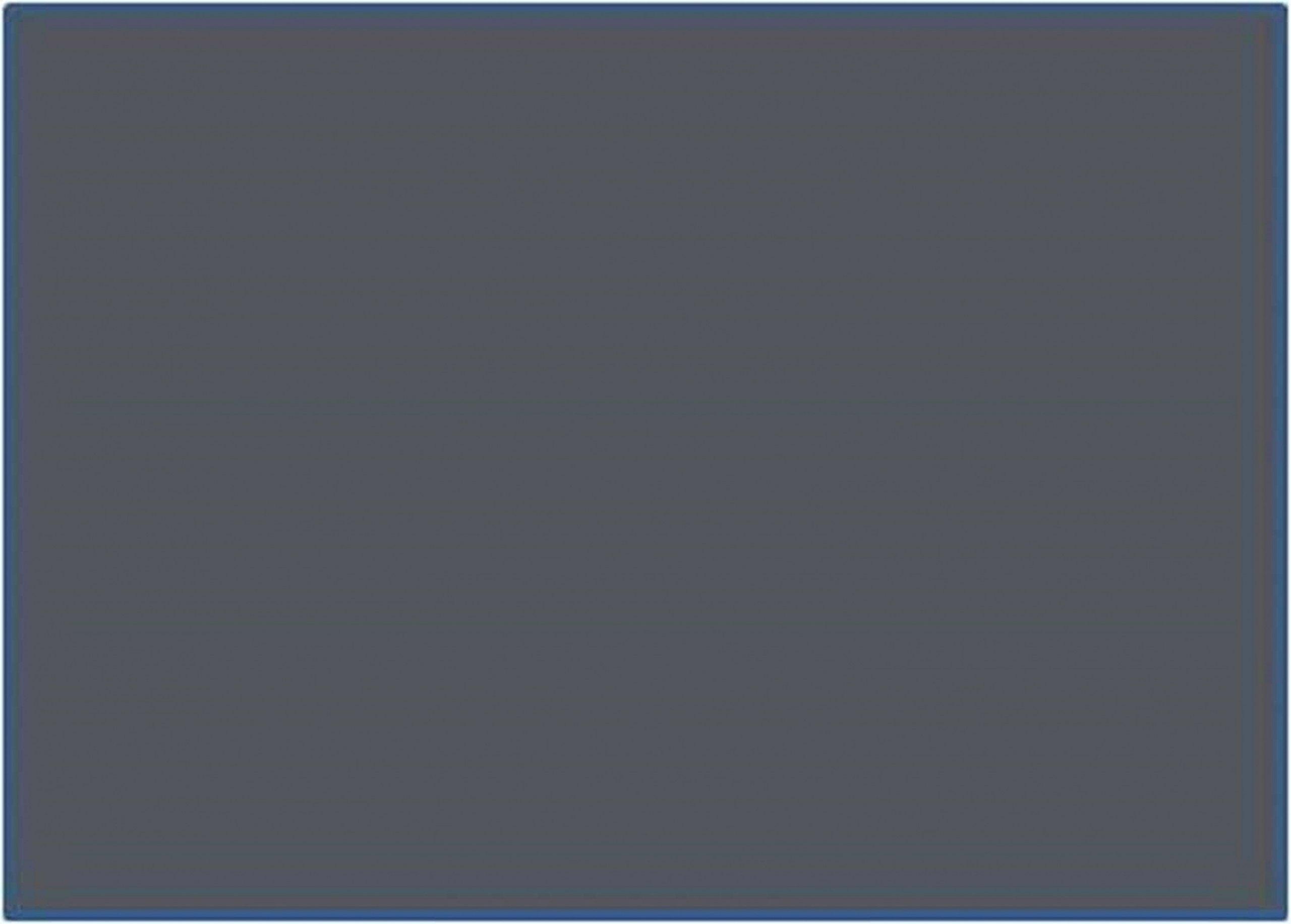 SLIDE Set di vernice lucida grigio RAL 7015