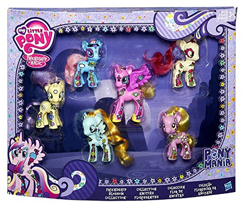 hasbro-my-little-pony-friendship-blossom-pack-exclusive-toys-r-us-favourite-collection