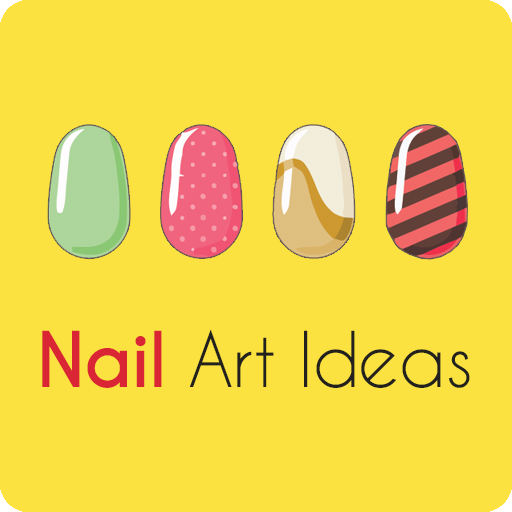 Nail Art Ideas & Designs