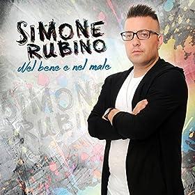simone rubino im radio-today - Shop