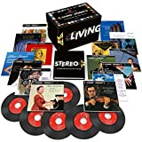 Living Stereo - the Remastered Collector'S Édition
