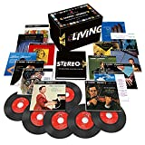 Living Stereo Collection, Vol. 3 [60 CD]