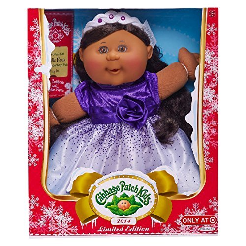 cabbage-patch-kids-exclusive-limited-edition-holiday-2014-african-american-puppe-haarfarbe-schwarz-k