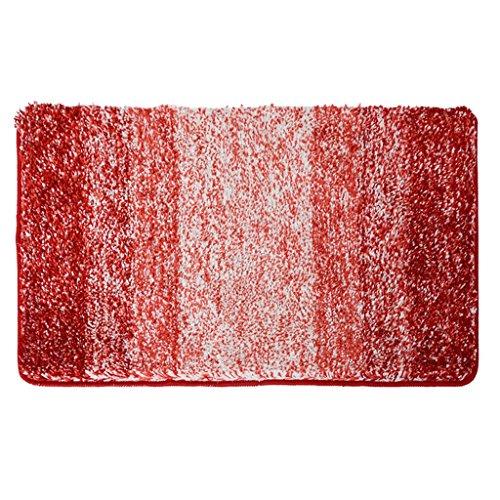 li-jing-shiop-badezimmer-wasserabsorption-teppich-turmatten-schlafzimmer-die-tur-fusspolster-farbe-g