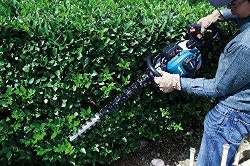 Makita EH7500W Hedge Trimmer, 680 W, 127 V, LARGE