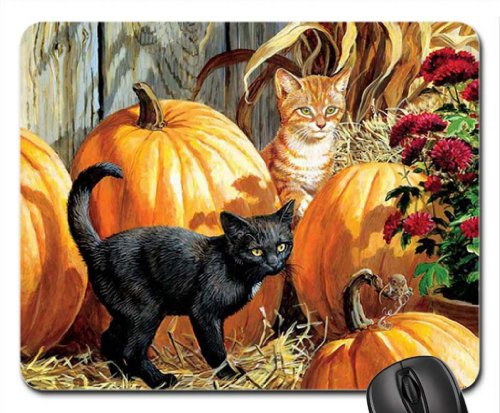 persis-clayton-weirs-mouse-pad-mousepad-cats-mouse-pad