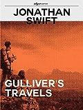 Gulliver's Travels (Pilgrim Classics Annotated)