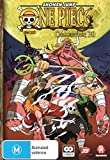 SHONEN JUMP - One Piece [Uncut] Collection 30 (2 DVD)