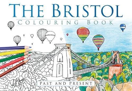 the-bristol-colouring-book-past-present-past-present-colouring-books