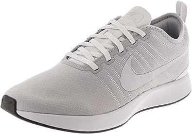Nike Dualtone Racer Se, Sneaker Uomo