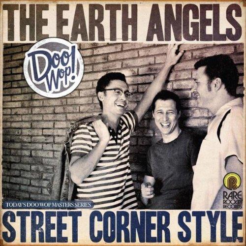 street-corner-style