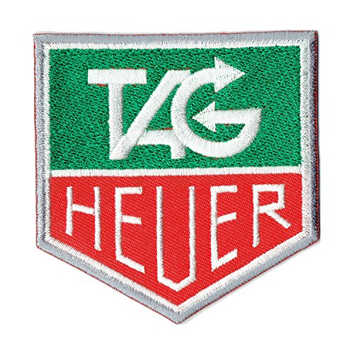 aufnaher-iron-on-patch-tag-heuer-