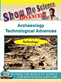 Science Technology - Archaeology Technological Advances [OV]